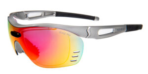 Sziols X-Kross Sportbrille | SZIOLS - Produktfoto am 14.03.2020 im Studio, Traunstein, Deutschland - Foto: ERNST WUKITS -