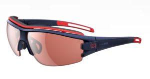 EvilEye Trace Pro Sportbrille